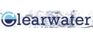 Clearwater Group plc