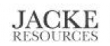 Jacke Resources