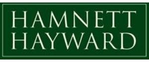 Hamnett Hayward