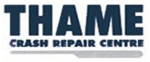 Thame Crash Repair Centre