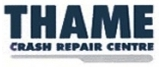Thame Crash Repair Centre