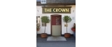 The Crown Cuddington
