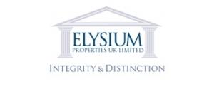 Elysium Properties UK Ltd