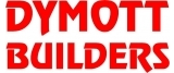 Dymott Builders