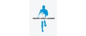 Proview Sports Academy