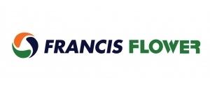 Francis Flower
