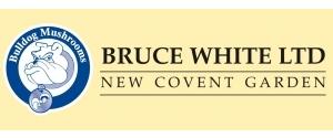 Bruce White Ltd
