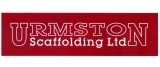 Urmston Scaffolding Ltd