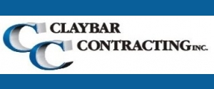 Claybar Contracting Inc.
