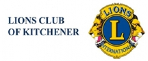 Lions Club of Kitchener company