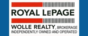 Royal LePage