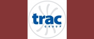 TRAC Measurement Systems