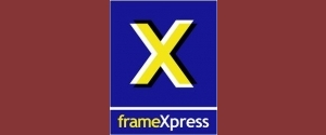 frameXpress