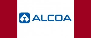 Alcoa