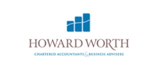 Howard Worth & Co
