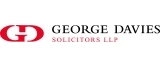 George Davies Solicitors