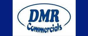 DMR Commercials