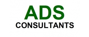 ADS Consultants (UK)