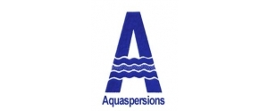 Aquaspersions