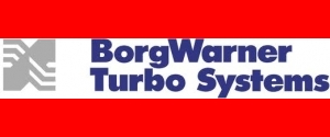 Borg Warner