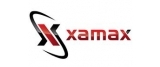 XAMAX CLOTHING