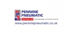 Pennine Pneumatic