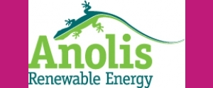 ANOLIS (Renewable Energy)