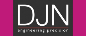 D.J.N. Welding & Fabrication Ltd