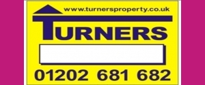 Turners Property