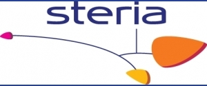 Steria Business Services
