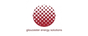 Gloucester Energy Solutions