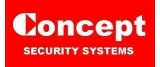 Concept Security Systems