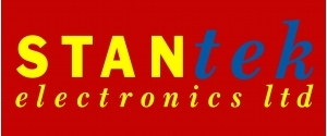 Stantek Electronics