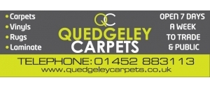 Quedgeley Carpets
