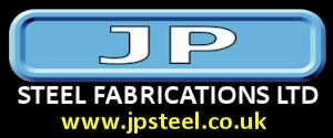 JP Steel Fabrications Ltd