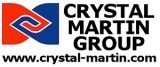 Crystal Martin International