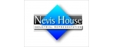 Nevis House