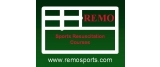 Remo Sports
