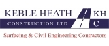 Keble Heath Construction