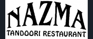 Nazma Tandoori Restaurant