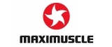 Maximuscle