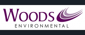 Woods Environmental Ltd