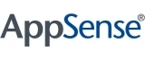 AppSense