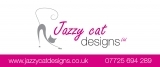 Jazzy Cat Designs