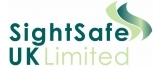 Sightsafe UK Ltd