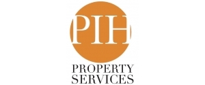 PIH Property Services
