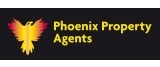 Phoenix Property Agents