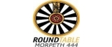 Morpeth Round Table