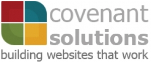 Covenant Solutions