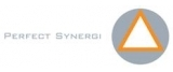 Perfect Synergi Ltd